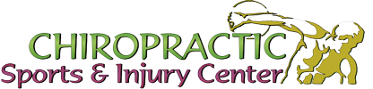 Chiropractic Sports & Injury Center